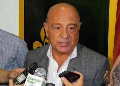 La Justicia investiga a ex intendente massista por Sueños Compartidos