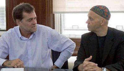GIRSU: Nación prometió $ 80 millones para obras en Esquel y Madryn