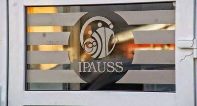 IPAUSS: El 28 de septiembre se elegirán a los nuevos directores