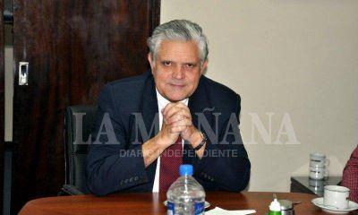 López Murphy dijo que la clave del NEA es que el sector privado se vuelva productivo