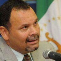 Sorpresa de Peppo por el criterio del juez que impide la posesi�n de La Fidelidad