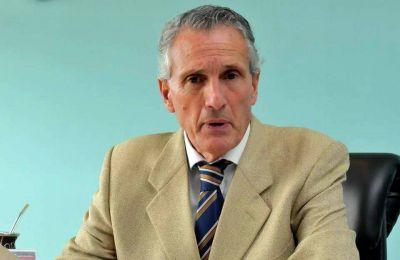 No habrá juicio político al ministro Tierno