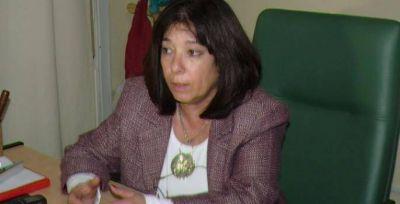 Curto disertó en Mar del Plata en una jornada provincial sobre la nueva Ley de Tránsito y sus problemáticas
