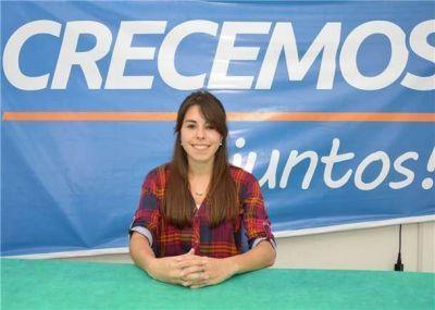 María Laura Rodríguez será la directora del CePLA