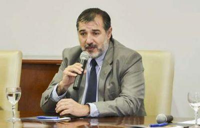 Salta participará del Consejo Federal de Salud en Tucumán