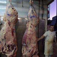 Estiman que el precio de la carne subir� un 4 por ciento en La Rioja