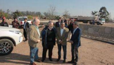 El oficialismo presiona a Manzur para que refinancie la deuda a todos los municipios