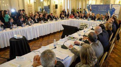 Los ministros de Salud del país debatieron en Tucumán
