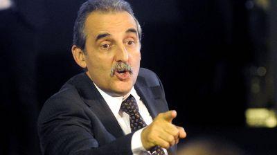 El PJ local trae a Guillermo Moreno a una charla debate