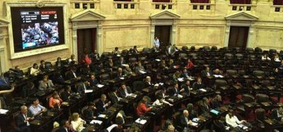 Concejales piden a diputados que den quórum en sesión por el tarifazo