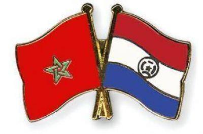 Paraguay nombra a su primer embajador en Marruecos