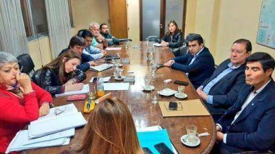 Alcohol Cero: San Miguel de Tucumán busca adherir a la ley