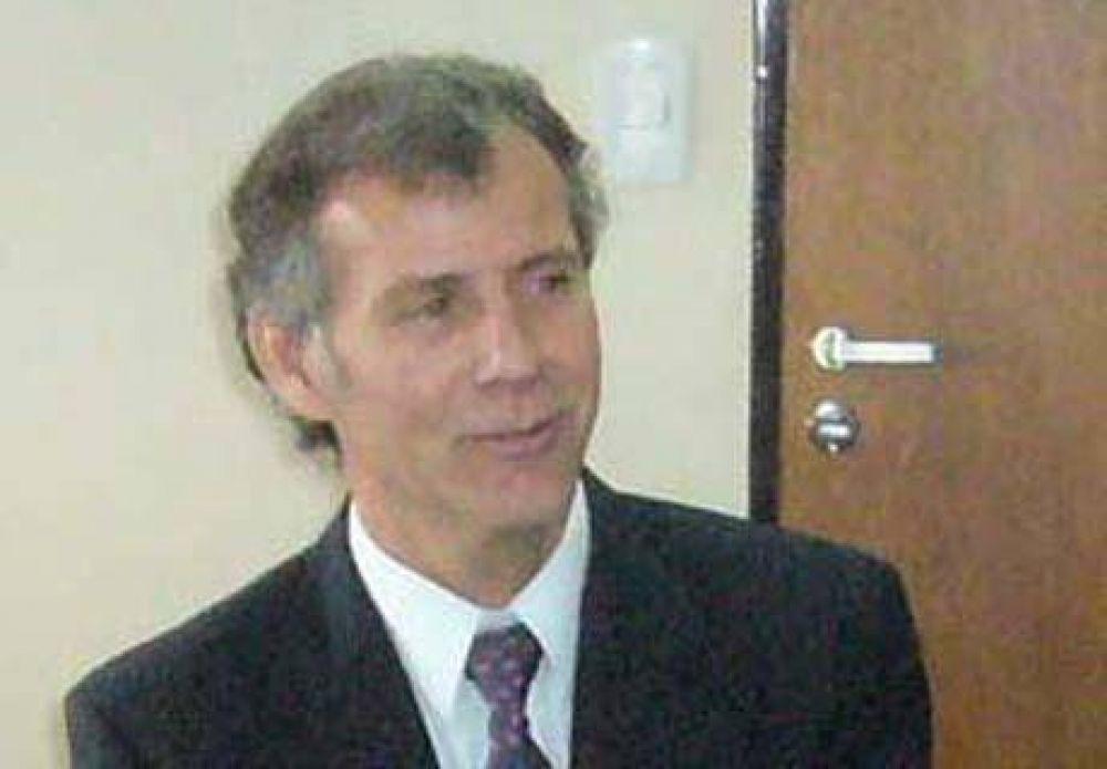 EL STJ confirmó una sentencia contra UPCN para que brinde cobertura de salud a un afiliado