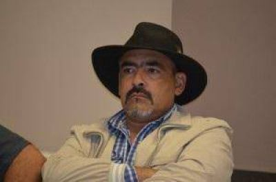 Piden transparencia en la Junta Electoral de Jerárquicos