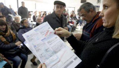 Ecogas dice que, sin tarifazo, corre riesgo la prestación del servicio