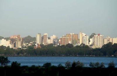 Coparticipación inflada: la municipalidad vuelve a apelar