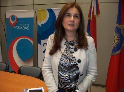 Presupuesto participativo: los posadeños votarán el 21 de agosto en qué obras gastar 20 millones de pesos