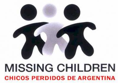 El municipio capitalino colaborará con Missing Children Argentina en la búsqueda de niños perdidos