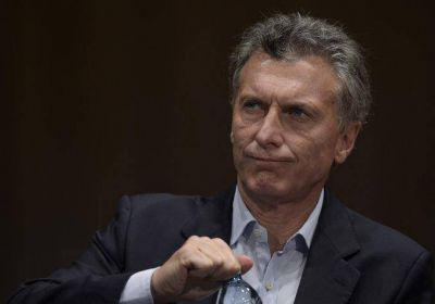 �Cu�l es la principal cr�tica de la gente sobre el gobierno de Macri?