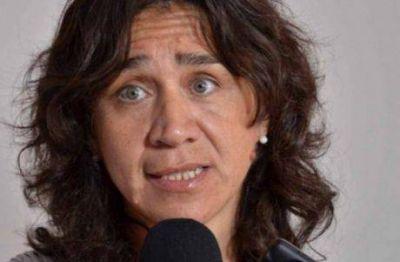 """La ministra de Salud de Buenos Aires presentará en Lincoln el programa """"Quiero ser Residente"""""""