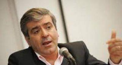 """El Plan Belgrano gestionará fondos para obras en el """"Camino del Perú"""""""
