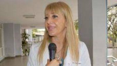 En 2017, Tucumán será pionera en prevenir el HPV en alta montaña