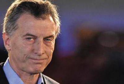 """""""Macri mostró desprecio y desinterés"""""""