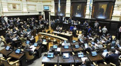 Senado bonaerense: Avanza proyecto de ley para frenar las reelecciones indefinidas