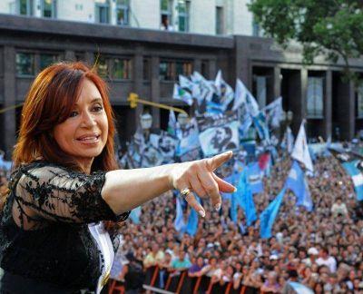El sábado realizarán el Primer Encuentro del Frente Ciudadano en La Plata