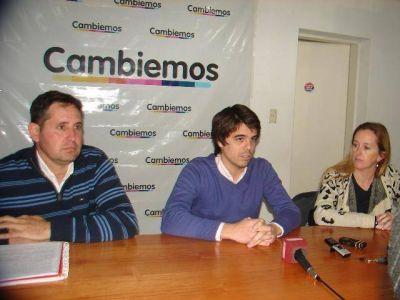 Viviendas: aprobaron autorizaci�n para firmar el convenio