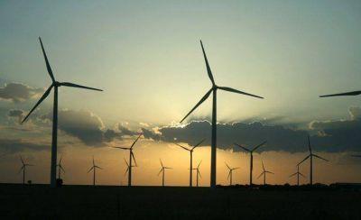 Otro proyecto para instalar 50 Mw de energía eólica pasará hoy por audiencia