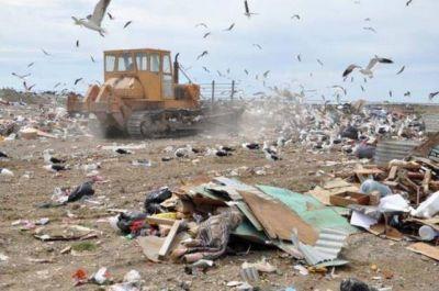 """""""Se gastaron $38 millones sin que se mejorara en nada la gestión de residuos sólidos urbanos"""""""