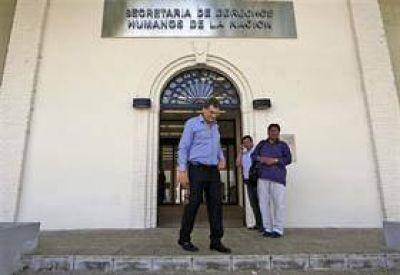 El Gobierno sali� a justificar las palabras de Mauricio Macri sobre los desaparecidos de la dictadura