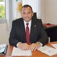 �La sentencia no tiene apoyatura legal�, dijo el fiscal Meza sobre la decisi�n del juez Haiquel por La Fidelidad