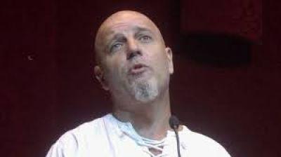La Defensor�a General de la Naci�n sum� su repudio a las declaraciones de Cordera