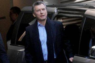 Dirigentes de DDHH y legisladores criticaron a Macri por relativizar la cantidad de desaparecidos