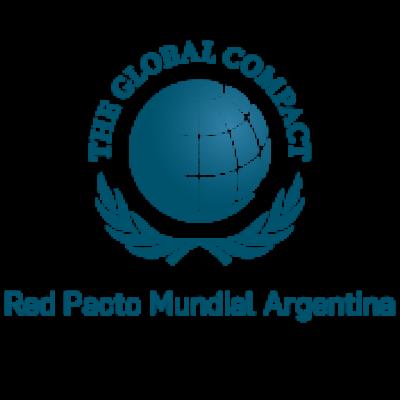 AMIA se suma a la Red del Pacto Global Argentina de la ONU