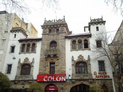 Acci�n Marplatense solicita la presencia de la secretaria de Cultura en el Concejo Deliberante