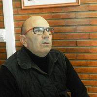 Leo Cabreira Jefe de la ANSES explic� c�mo hacer los tr�mites para la llamada �Reparaci�n hist�rica�