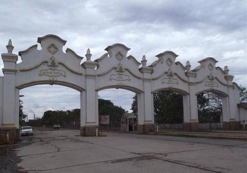 Departamento de Orán: sigue el conflicto en el ingenio El Tabacal