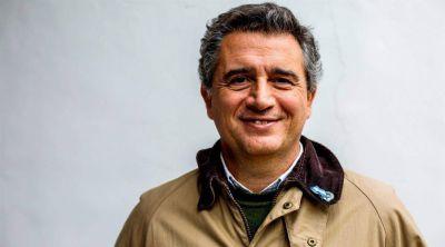 Luis Miguel Etchevehere: