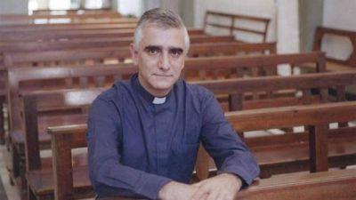 """El Obispo Lozano advirtió que las políticas sociales del Gobierno """"no alcanzan"""""""