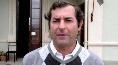 Intendente salteño denunció a la Fiscalía Penal por no actuar ante un secuestro