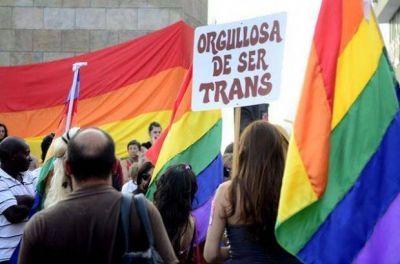 No hay cobertura de salud para personas trans en Salta