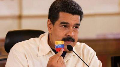 Mercosur: Brasil y Paraguay piden sancionar a Venezuela
