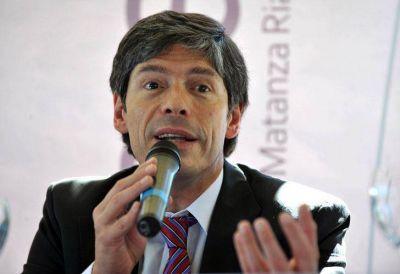Juan Manuel Abal Medina: