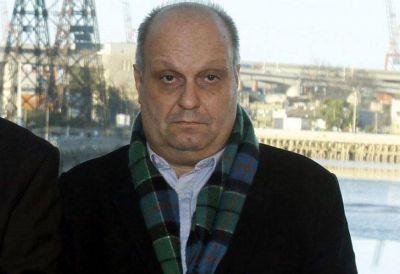 Hernán Lombardi anticipó que el Gobierno planea mudar la TV Pública a Tecnópolis