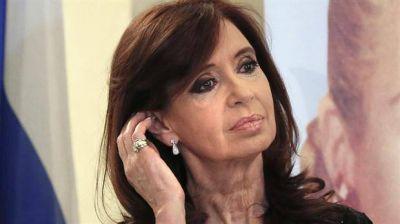 Margarita Stolbizer denunciar� a Cristina Kirchner por ocultar su patrimonio a la Justicia