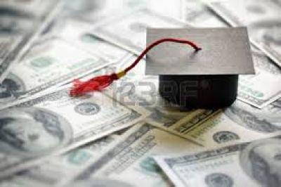 El �ndice de Costo de Vida Universitaria en Mayo 2016 en Bah�a Blanca fue del 1,77%