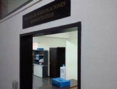 FIA: es positiva la creación de oficina que centraliza el acceso a la información pública